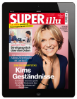 SUPERillu 16/2019 - Download