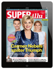 SUPERillu 17/2019 - Download