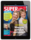 SUPERillu 18/2019 - Download