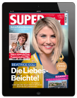 SUPERillu 31/2018 - Download