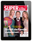 SUPERillu 32/2018 - Download