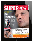 SUPERillu 33/2018 - Download