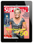 SUPERillu 35/2018 - Download