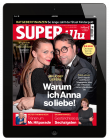 SUPERillu 36/2018 - Download