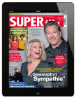 SUPERillu 37/2018 - Download