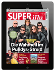 SUPERillu 38/2018 - Download
