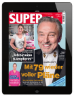 SUPERillu 39/2018 - Download