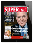 SUPERillu 40/2018 - Download