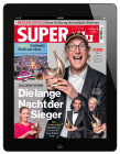 SUPERillu 41/2018 - Download