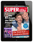 SUPERillu 42/2018 - Download