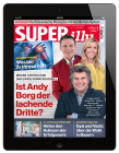 SUPERillu 43/2018 - Download