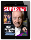 SUPERillu 44/2018 - Download