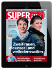 SUPERillu 45/2018 - Download
