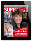 SUPERillu 47/2018 - Download