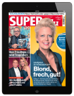 SUPERillu 49/2018 - Download