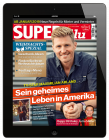SUPERillu 51/2018 - Download