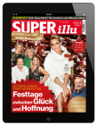 SUPERillu 52/2018 - Download