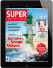 Superillu Ostseeheft 2018 - Download