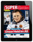 SUPERillu Sigmund Jähn - Download