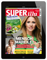 SUPERillu 20/2019 - Download