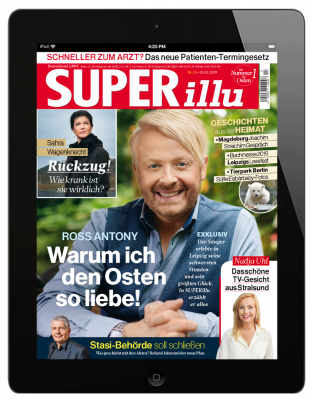 SUPERillu 13/2019 - Download