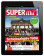 SUPERillu 26/2019 - Download 1