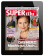 SUPERillu 07/2019 - Download 1