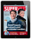 SUPERillu 45/2018 - Download 1