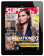 SUPERillu 46/2018 - Download 1
