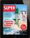 Superillu Ostseeheft 2018 - Download 1