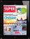 SUPER Ostsee 2019 1