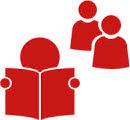 Leser werben Leser